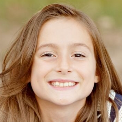 before teen braces - Lyons Orthodontics EDH Review