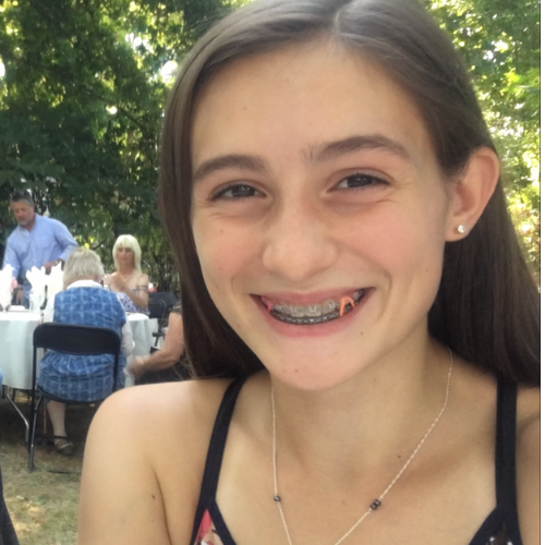Lyons Orthodontics EDH Braces Review