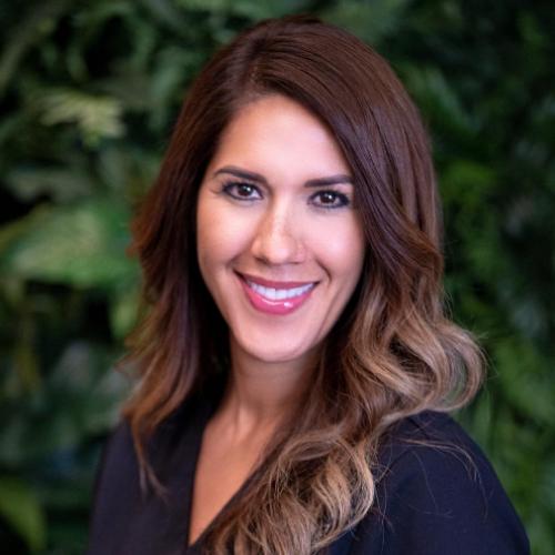 Christina - Lyons Orthodontics Team