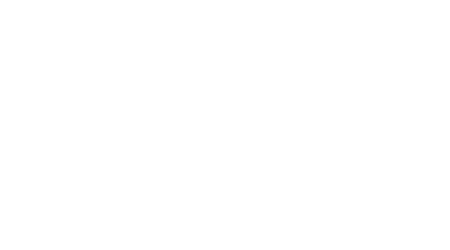 just smile logo