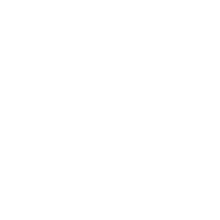 Just Smile Kids - Lyons Orthodontics