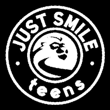 Just Smile Teens - Lyons Orthodontics