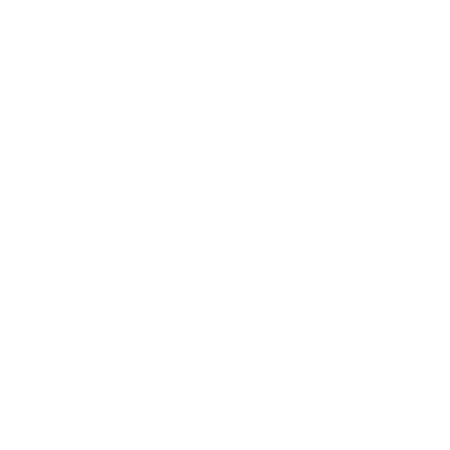 Just Smile Teens - Lyons Orthodontics