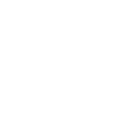 just smile adults - Lyons Orthodontics