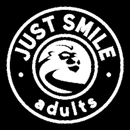 just smile adults - Lyons Orthodontics