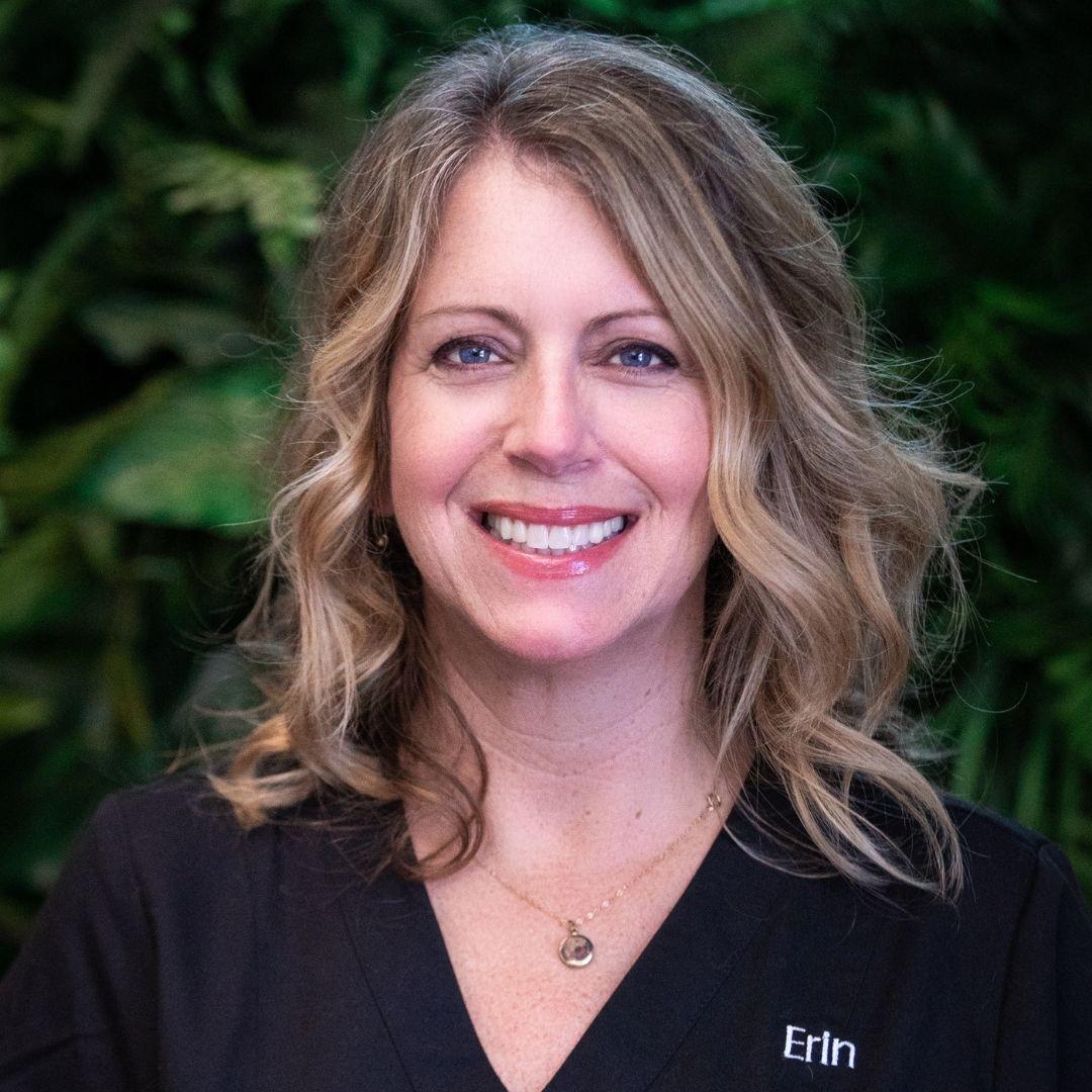 Erin M Lyons Orthodontics