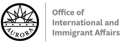 Office od International and immigrant Affairs
