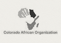 Colorado African Organization