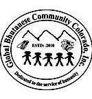 Global Bhutanese Community Colorado