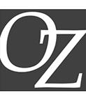 OZ Arquitecture