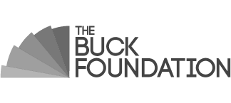 The Buck Foundation