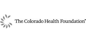 Colorado Health Foundation