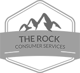 The Rock, Consumer Services