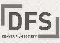 Denver Film Society