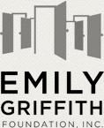 Emily Griffith foundation