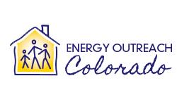 Energy Outreach