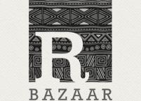 R Bazaar