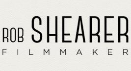Rob Shearer Film