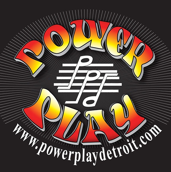 Power Play Detroit @ Smugglers Run on the River & Tiki Bar