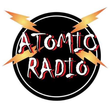 Atomic Radio @ Smugglers Run on the River & Tiki Bar