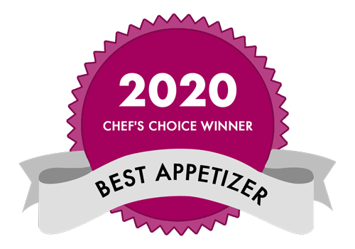 SmugglersontheRun-Awards- 2020 Appetizer