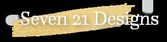 Seven21 Designs™