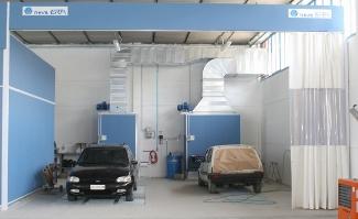 Work-Station-640x392-325x199