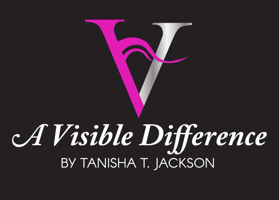 A Visible Difference
