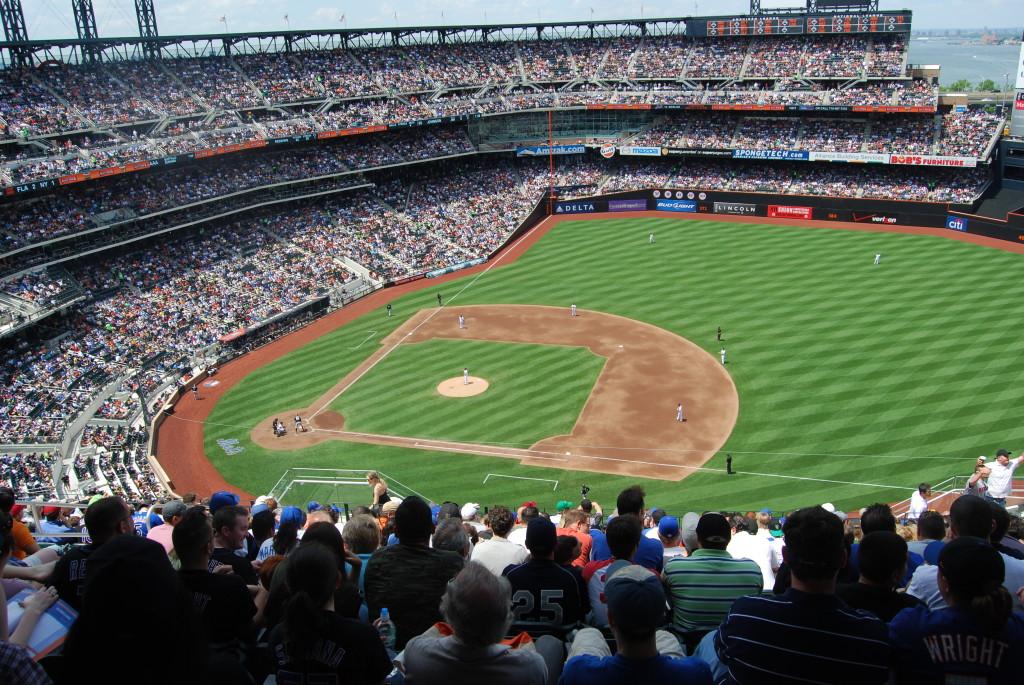 baseballstadium