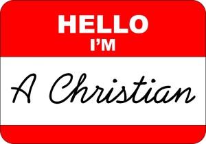 Christiannametage