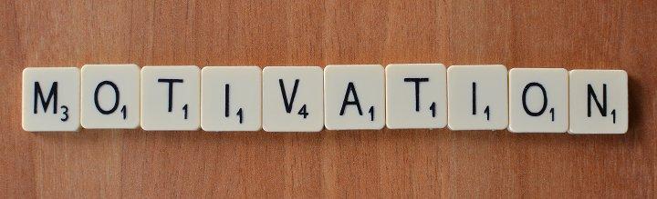 motivationletterssmall
