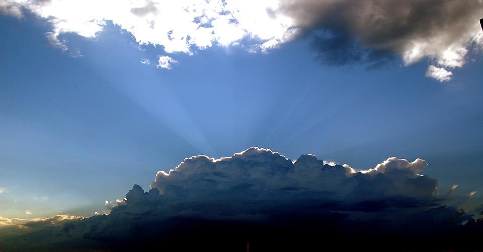 cloudswithsun