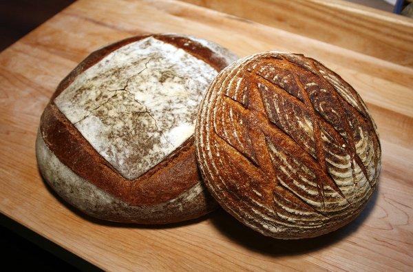 breadsmall