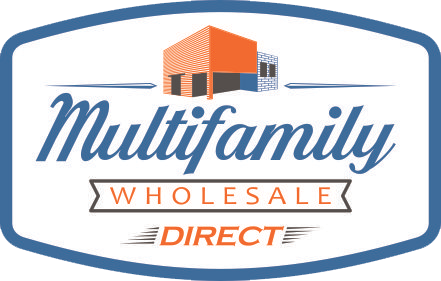 Multifamily Wholesale Direct