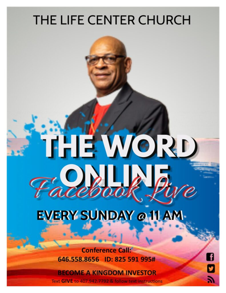 This image has an empty alt attribute; its file name is Online-Church-Flyer-for-Facebook-2021-1-791x1024.jpg