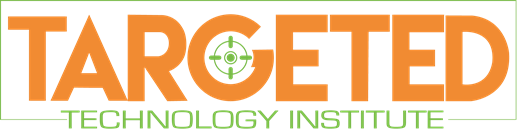 Targeted Technology Institute