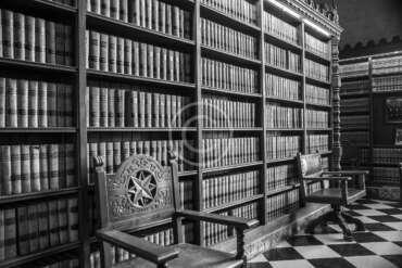 Arbitration & Public International Law