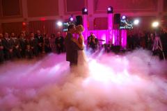 PISP-Galleries-DancingOnClouds-Images-2