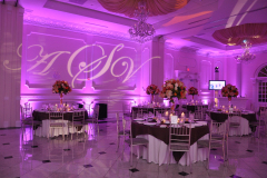 Gobo-Projection-2