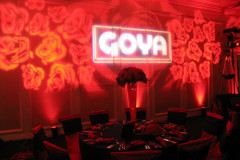 Gobo-Projection-7