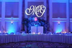 Gobo-Projection-8