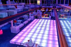 LED-Dance-Floor-1