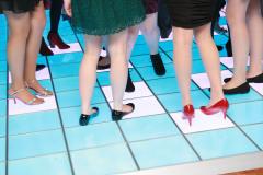 LED-Dance-Floor-2
