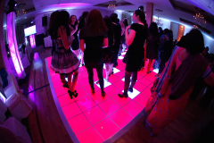 LED-Dance-Floor-3