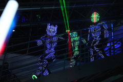 LED-Robots-1
