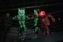 LED-Robots-2