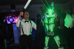 LED-Robots-4
