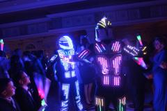 LED-Robots-5