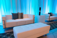 PISP-Galleries-LoungeDecor-Images-4