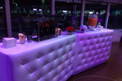PISP-Galleries-LoungeDecor-Images-8